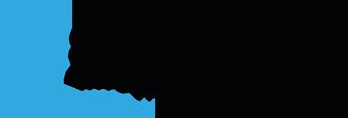 Logo Winselmann